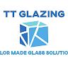 T T Glazing