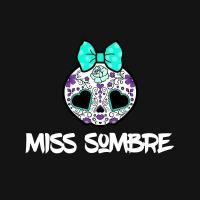 Miss Sombre