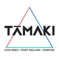 Tamaki Regeneration Company