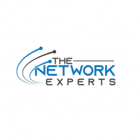 The Network Experts Ltd