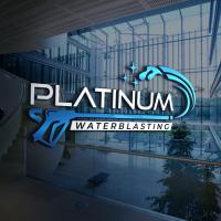 Platinum Waterblasting