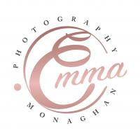 Emma Monaghan Photography