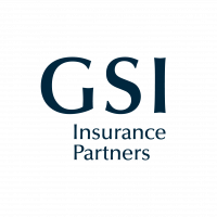 GSI Insurance Partners Auckland Limited