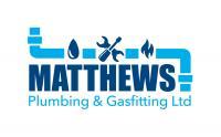 Matthews Plumbing and Gasfitting Ltd