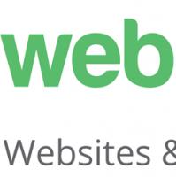 Web Genius Otago