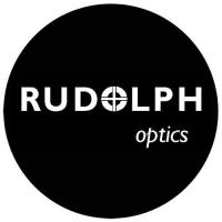 RUDOLPH OPTICS NZ LTD