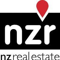 NZR Central Ltd