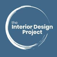 The interior design project