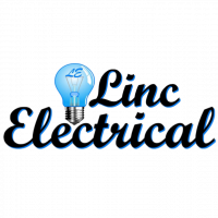 Linc Electrical Limited
