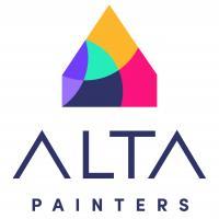 Alta Painters
