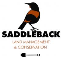 Saddleback Land Management and Conservation