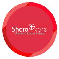 Shorecare Urgent Care Northcross