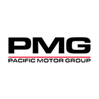 PMG Pacific Motor Group Whangarei