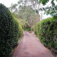Gardens by Dray