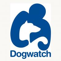 Dogwatch Sanctuary Trust
