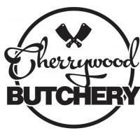 Cherrywood Butchery
