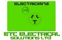 ETC Electrical Solutions LTD