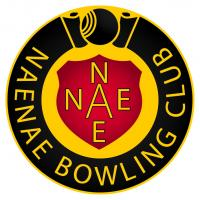 Naenae Bowling Club