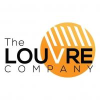 The Louvre Company