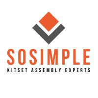 KitSet Assembly Experts