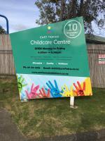 East Tamaki Childcare Centre