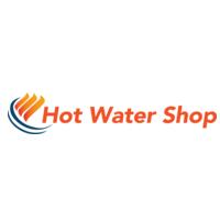 hotwatershop