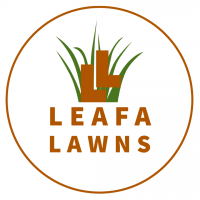 Leafa Lawns