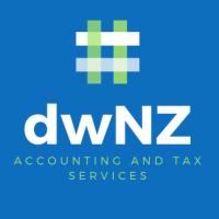 Dwarkadhish Enterprise NZ Ltd.