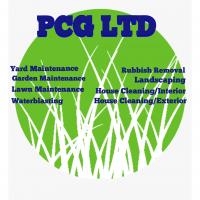 PCG LTD