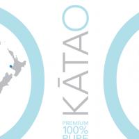 Katao