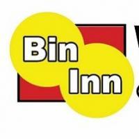 Bin Inn WholeFoods Onehunga