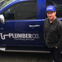 Plumber Co.