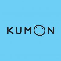Kumon Mangere Education Centre