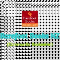 Barefoot Books NZ (Community Bookseller)