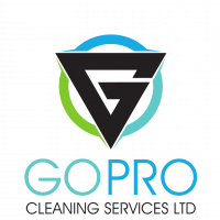 GoPro cleaning services Ltd