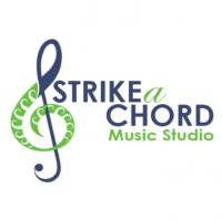Strike a Chord Music Studio