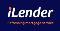 iLender Mortgages