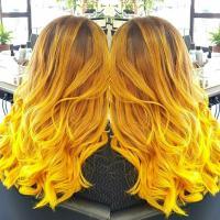 Bethel Hair & Beauty