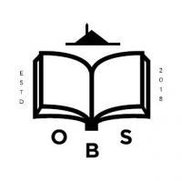 ONEHUNGA BOOKS & STATIONERY