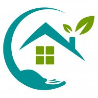 care4homes
