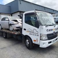 Otago Car Removal