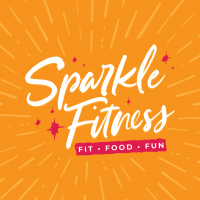 Sparkle Fitness NZ