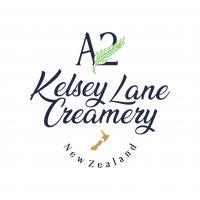 Kelsey Lane Creamery