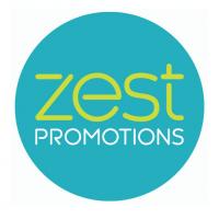 Zest Promotions