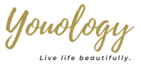 Youology - lose weight & balance hormones after 40.
