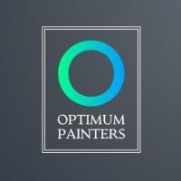 Optimum Painters