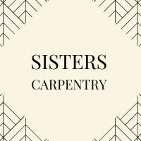 Sisters Carpentry Waiheke Island