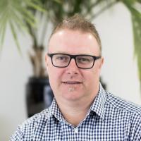 Kyle McElwain - Resure Insurance Advisers