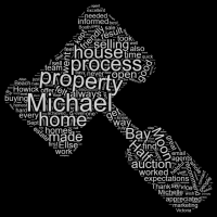 Team Michael Ellse - Ray White