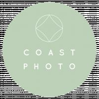 Coast Photo
